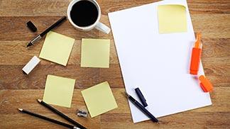 Startup Legal Essentials