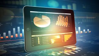 Corporate Finance in Tech & Media