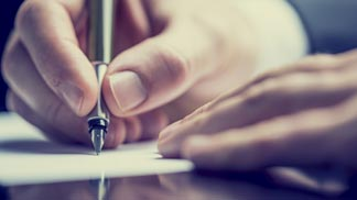 Startup Legal Essentials Part 2: Contracts