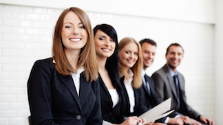Mastering the MBA Consulting Recruiting Process