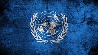 Careers in International Development