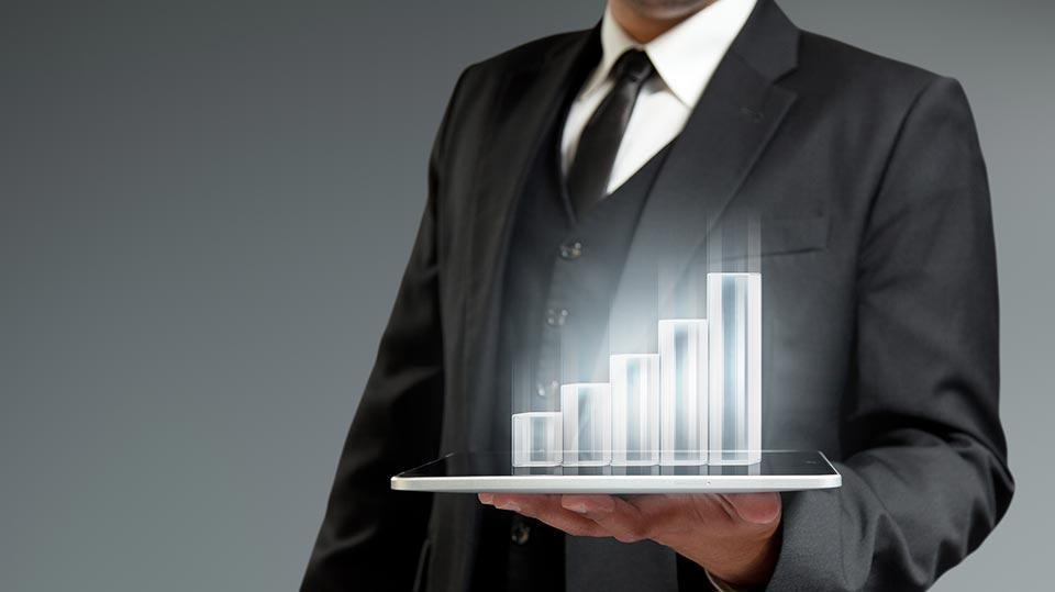 Careers in Venture Capital (European Perspective) Banner