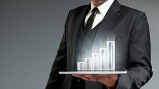 Careers in Venture Capital (European Perspective)
