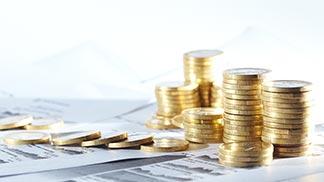 Careers in Venture Capital (American Perspective)