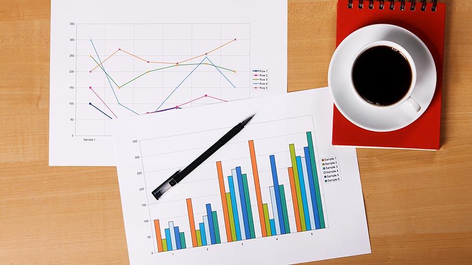 Revenue Frameworks for Case Interviews Banner