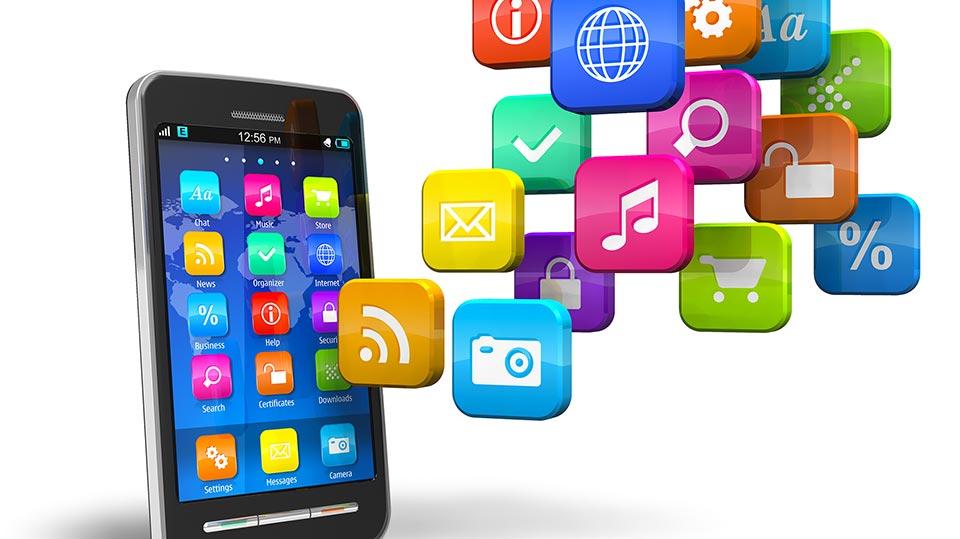 Careers in New Media & Social Media Marketing Banner