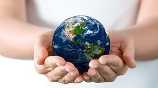NGO's & Non-Profits: The Career Landscape