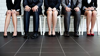 The #1 Case Interview Mistake